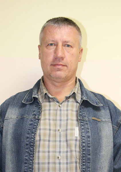 корсунский михаил вячеславович знакомства